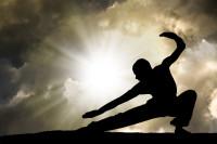 Flex Your Self-Awareness Muscles