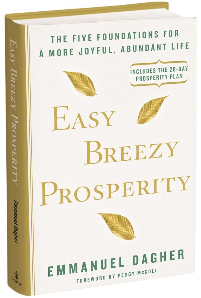 EBP book cover