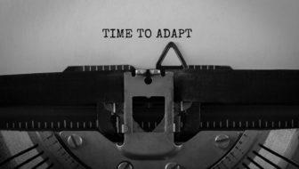 Adaptability In The Modern World